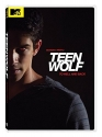 Teen Wolf: Season 5 / Part 2