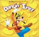 Dancin' Tunes [Jewel]