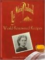 La Mere Poulard: Secrets de Cuisiniere