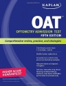 Kaplan OAT (Kaplan Test Prep)