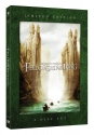 The Lord of the Rings - The Fellowship of the Ring Limited Edition