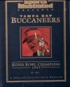 Sports Illustrated Presents Tampa Bay Buccaneers Super Bowl Champions 2002