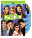 Full House: Season 5