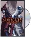 Zetman – The Complete Series