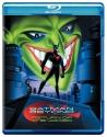 Batman Beyond: Return of the Joker [Blu...