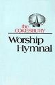 The Cokesbury Worship Hymnal