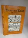 Tamers of death, Volume 1: The hIstory of the Alexian Brothers from 1300 to 1789
