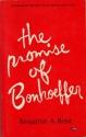 The Promise of Bonhoeffer,