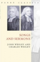 Songs and Sermons (Fount Classics)