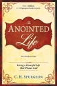 Anointed Life
