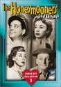 The Honeymooners - The Lost Episodes, Boxed Set 3