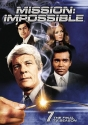 Mission Impossible The Final TV Season