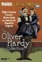 The Oliver Hardy Collection