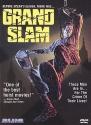 Grand Slam [DVD]