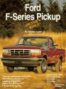 Ford F-Series Pickup Owner's Bible