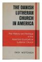 The Danish Lutheran Church in America