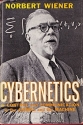 Cybernetics or Control and Communication in the Animal and the Machine [1/1/1961] Norbert Wiener
