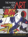 The Making and Meaning of Art