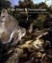 In the Forest of Fontainebleau: Painters and Photographers from Corot to Monet (National Gallery of Art, Washington)