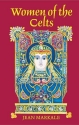 Women of the Celts