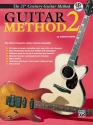 Guitar Method 2