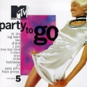 Mtv Party to Go 5