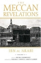 1: The Meccan Revelations, volume I