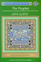 The Prophet : Commemorations, Visitation and His Knowledge of the Unseen: Encyclopedia of Islamic Doctrine, Vol. 3