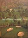 Historic Golf Courses of America