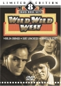 Wild Wild West 8 Movie Pack