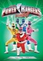 Power Rangers: Turbo, Vol. 2