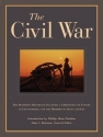 The Civil War: The Definitive Reference Including a Chronology of Events, and Encyclopedia, and the memoirs of Grant and Lee