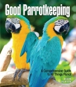Good Parrotkeeping (Good Keeping)