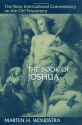 The Book of Joshua (The New International Commentary on the Old Testament)
