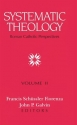 Systematic Theology: Roman Catholic Perspectives, Vol. 2