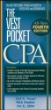 The Vest Pocket CPA
