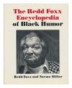 The Redd Foxx Encyclopedia of Black humor