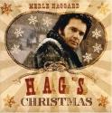 Hag's Christmas