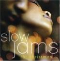 Slow Jams for Christmas