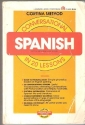 Conversational Spanish 20 Lessons