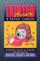 Tainted treats: [horror tales & poems]