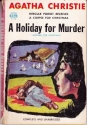 Holiday for Murder,a