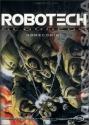 Robotech - Homecoming