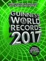 Guinness World Records 2017 (Spanish Edition)