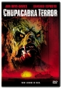 Chupacabra Terror