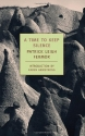 A Time to Keep Silence (New York Review Books Classics)