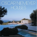 Oscar Niemeyer: Houses