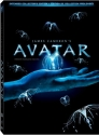 Avatar - Ultimate Ed.
