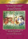 The Complete Beatrix Potter Collection, Vol. 2