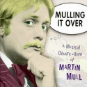 Mulling It Over: Musical Oeuvre View